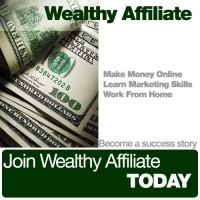 Become A Wealthy Affiliate