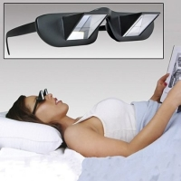 Bed Reading Glasses   -   How To Read In Bed Without Hurting Your Neck