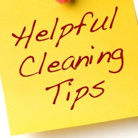 Bedroom Cleaning Tips  -  Expert Cleaners In London Share