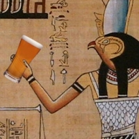 Beer Brewing And The History