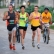 Beginner Marathon Training What to Do When You Decide to Compete for the First Time?