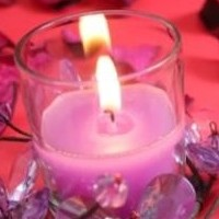 Beginners Guide to Candle Making