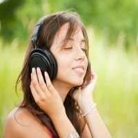 Beginners Guide To Meditating With Music