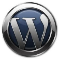 Beginners Guide to Updating Wordpress Content for Canadian Sites