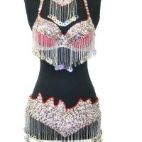 Belly Dance Clothing Canada