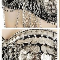 Belly Dancing Attire for Sale