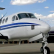 Benefits Of Chartering A Jet