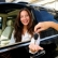 Benefits Of Choosing A Car Hire In Melbourne Airport!