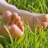 Benefits Of Earthing And Barefooting