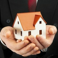 Benefits Of Having A Mortgage Broker In Bc