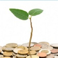 Benefits Of Outsourcing Tax Preparation Services for Small Businesses