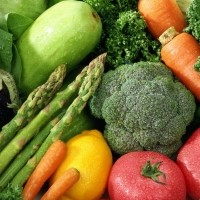 Benefits Of Raw Food Juicing