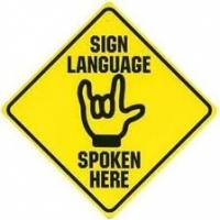 Benefits Of Sign Language for Early Childhood Education Centers
