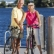 Benefits Of Staying Active As You Age