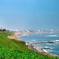 Benefits Of Staying In A Boutique Hotel Near Miraflores