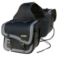 Benefits Of Using Artificial Leather Panniers