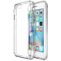 Best Battery Cases for Iphone 6s Plus