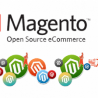 Best Choice Magento Development for Your Robust E  -  commerce Website