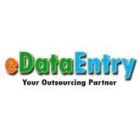Best Data Entry Service Provider In India