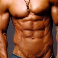 Best Diet to Gain Lean Muscle Mass