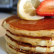 Best Fluffy Pancake Recipe