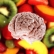 Best Healthy Food for the Brain    -    The Ultimate Brain Food List