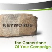 Best Keyword Research Tool- Quit Hiding Behind Excuses