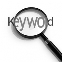 Best Keyword Tool - Are They All The Same?