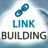 Best Link Building In Singapore