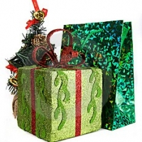 Best online holiday shopping