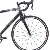 Best Road Bikes for Under £1000