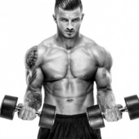Best Steroids for Cutting & Getting Ripped!