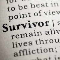 Best Survival Books to Add to Your Library Of Preparedness