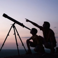 Best Telescopes For Astronomy  -  4 Factors to Consider When Choosing A Telescope