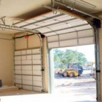 Best Tips When Choosing A Reputable Garage Door Company for Your Garage Door Needs