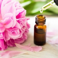 Best Use Of Essential Oils For Stress Relief
