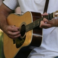 Best Way to Learn Guitar Chords