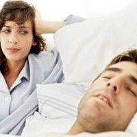 Best Ways to Stop Snoring   -   The Truth!