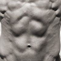 Best Workout for Abs