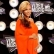 Beyonce is Pregnant And Announces it at the 2011 Vmas