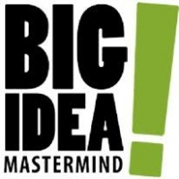 Big Idea Mastermind Review