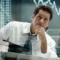 Binary Options   -   Comparing Futures And Forwards