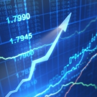 Binary Options  -  Creating First And Second Option