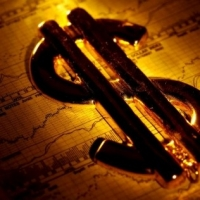 Binary Options  -  Probabilities And Gamblers