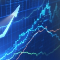 Binary Options  -  Probabilities, Odds, And Payoffs