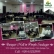Bird Valley Banquet Halls In Pune  -  Suiting Your Requirements & Budget