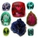 Birthstones By the Month: What\'s Yours?