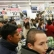 Black Friday Violence Across the Nation: Shootings, Tasers And More Mixed With the Bargains