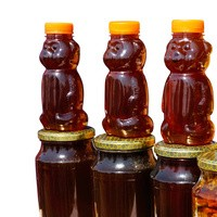 Blackberry Honey And Its Important Facts