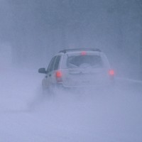 Blizzard Hammers Southwest And the Plains: Temps Were In Sixties on Sunday
